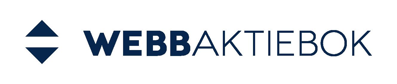 webbaktiebok.se